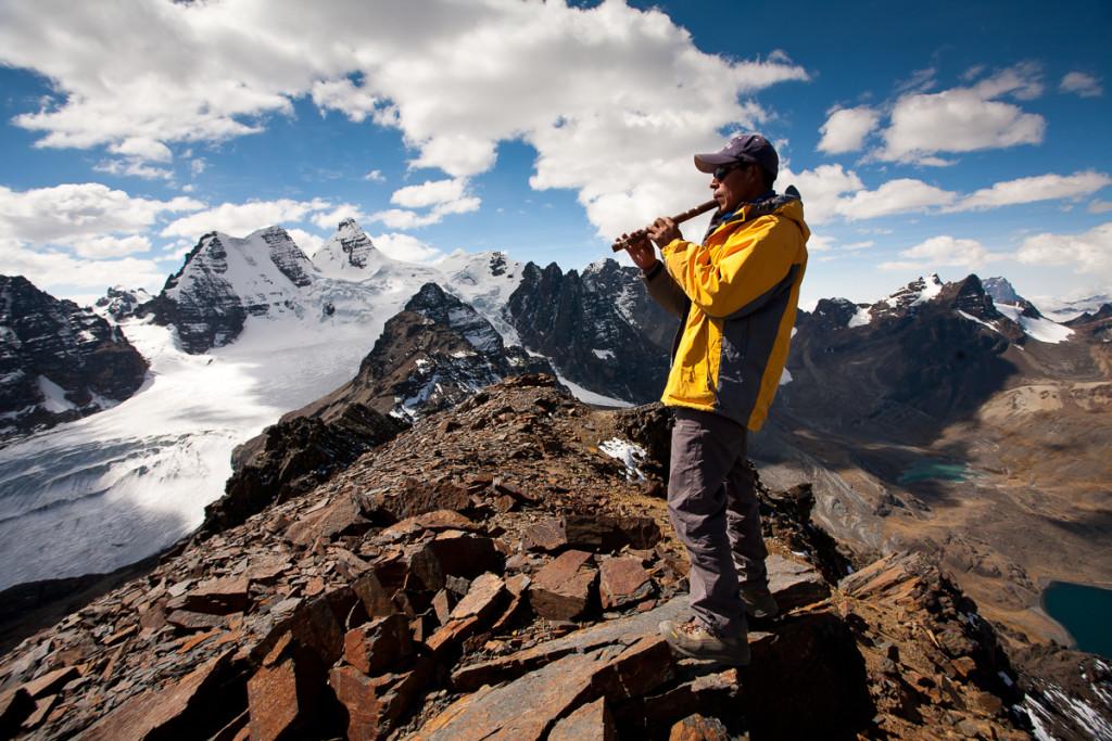 060628_Climb_Pico_Austria_Mt_Condoriri_130-1024x683-1