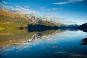 090316_NZ_Lake_Wakatipu_Glenorchy_21