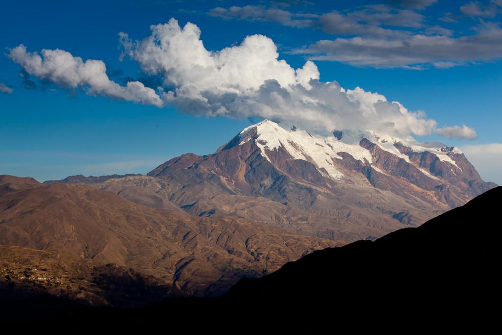 111106_Bolivia_LaPaz_Cumbres_003-1024x683-1