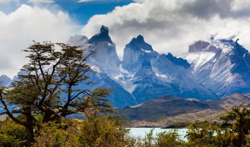 Photo tours 190116 Patagonia TorresDelPaine Recon 162 3