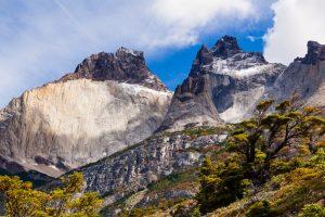 190125_Patagonia_Chile_TorresDelPaine_Trek-3D_351-1024x683
