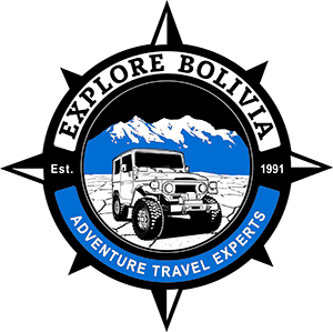 explore-bolivia-logo-blue-HD3