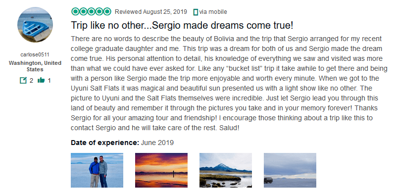 Photo tours tripadvisor review 3