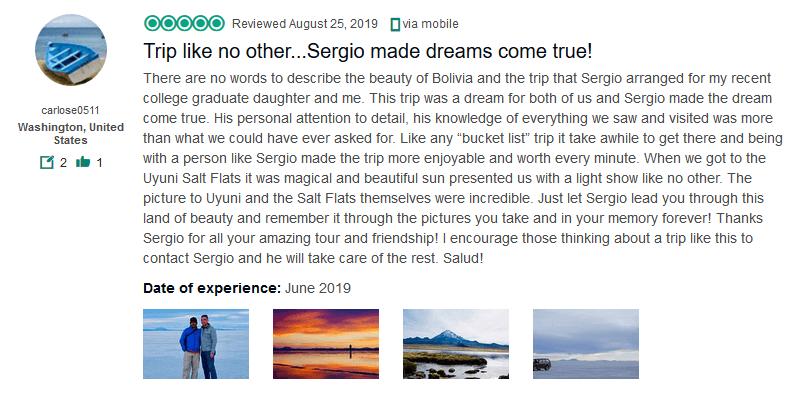 Photo tours tripadvisor review 3